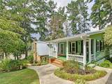 1281 Wendy Hill Road - Photo 9