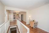 1786 Neely Avenue - Photo 10