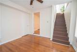 1786 Neely Avenue - Photo 23