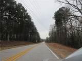 3530 Talmadge Drive - Photo 4