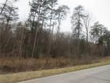 3530 Talmadge Drive - Photo 6