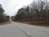 3530 Talmadge Drive - Photo 7
