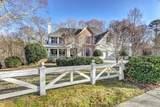 3235 Bentwood Close - Photo 42