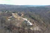 134 Sharp Mountain Creek - Photo 53