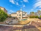 2818 Stone Hall Drive - Photo 11