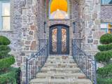 2818 Stone Hall Drive - Photo 13