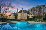 420 Sterling Pond Drive - Photo 4