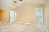 1035 Brownstone Drive - Photo 22
