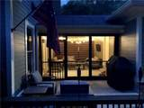 939 Cherokee Avenue - Photo 40