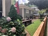 939 Cherokee Avenue - Photo 41