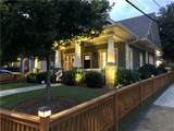 939 Cherokee Avenue - Photo 43