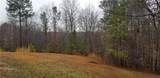 56 Creekside Point - Photo 21