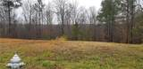 56 Creekside Point - Photo 23