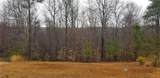56 Creekside Point - Photo 24