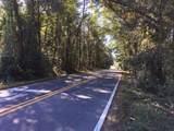 0 Homestead Road - Photo 3
