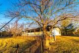 1347 Sexton Road - Photo 1