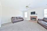 6610 Coventry Point - Photo 9