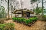 4190 Shiloh Ridge Trail - Photo 41