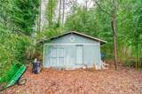 4190 Shiloh Ridge Trail - Photo 44