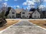 3517 Knollwood Drive - Photo 1