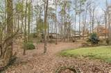 4695 Stonehenge Drive - Photo 38