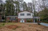 2042 Jones Road - Photo 2