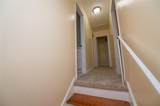 2042 Jones Road - Photo 26