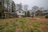 2042 Jones Road - Photo 32