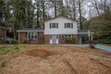 2042 Jones Road - Photo 34