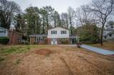 2042 Jones Road - Photo 36