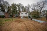 2042 Jones Road - Photo 37