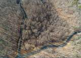 Lt 7&8 Mountain Falls Loop - Photo 7