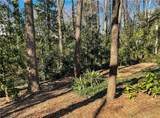1185 Paces Forest Drive - Photo 18