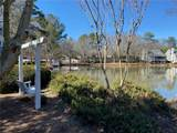 201 Mill Pond Road - Photo 1