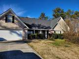 6471 Sharon Church Road - Photo 1