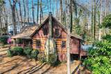 6069 Lake Lanier Heights Road - Photo 6