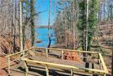 6069 Lake Lanier Heights Road - Photo 8