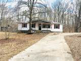 1063 Ray Lee Road - Photo 1