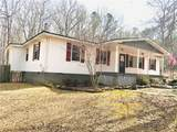 1063 Ray Lee Road - Photo 4