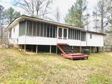 1063 Ray Lee Road - Photo 7