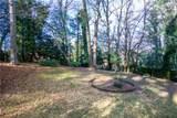 782 Briar Park Court - Photo 2