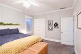 4141 Summers Street - Photo 12
