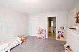 4141 Summers Street - Photo 17