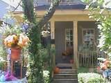 838 Fox Road - Photo 1