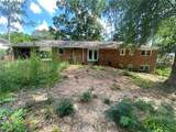 2793 Hayden Drive - Photo 10