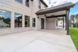 1375 Azalea Drive - Photo 39