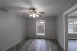 404 North Avenue - Photo 10