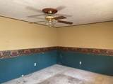 6396 Pine Frost Drive - Photo 3