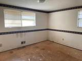6396 Pine Frost Drive - Photo 7