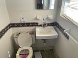 6396 Pine Frost Drive - Photo 8